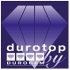 DUROTOP